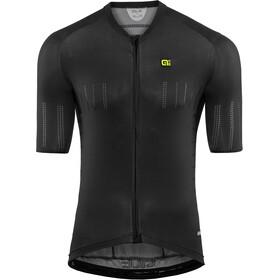 Alé Cycling R-EV1 Cooling Cykeltrøje Herrer, black